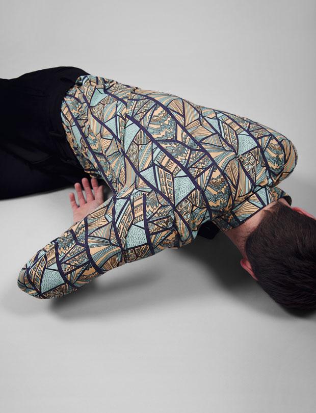 GUNEE; Homme; Fashion; Men, Creative Direction; Logo; Illustration; Design; Logo, product design, package design, concept; corporate video, photograph; pattern; illustration; prints; embroidery