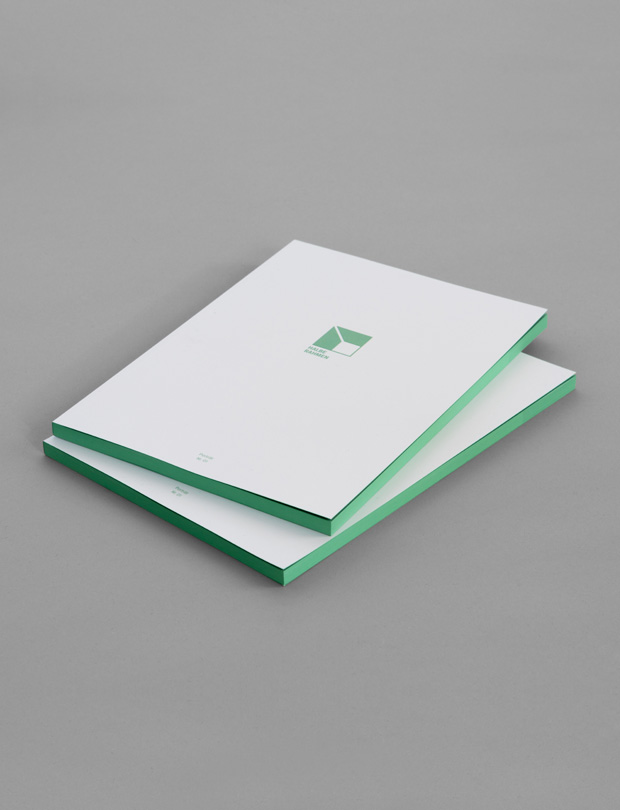 HALBE Rahmen, HALBE; Rahmen, Graphic Design; Redesign; Rebranding; Catalogue; Flyer; Picture Language; Creative Direction; Editorial Design; German Design Award; Print; On-Air; Publication; Branding